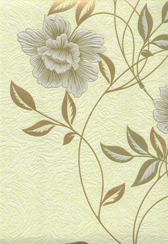 Обои 136-77, Home Color, Палитра