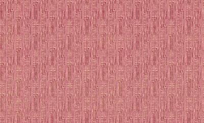 Обои 368-55, Home Color, Палитра