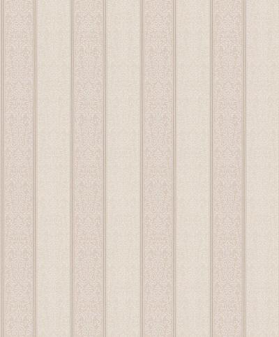 Обои HC11020-21, Home Color, Палитра