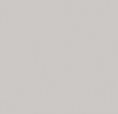 Рулонные шторы 4601333178648, Штора рулонная, Arttex