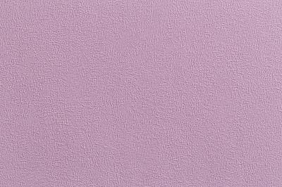 Обои HC71335-56, Home Color, Палитра