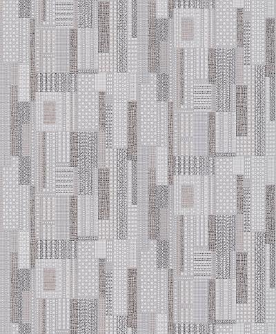 Обои PL51014-41, Home Color, Палитра