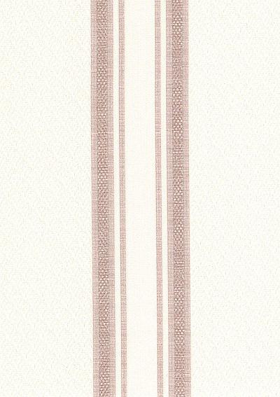 Обои 95701, Ornamenta, Limonta