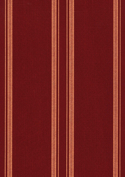 Обои 95705, Ornamenta, Limonta
