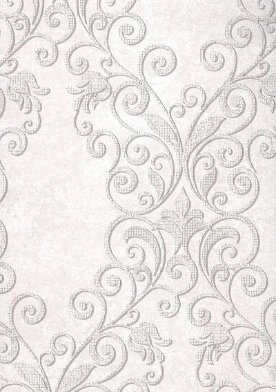 Обои 1765-14, Keneo, Erismann