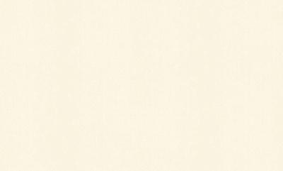 Обои 715-11, Home Color, Палитра