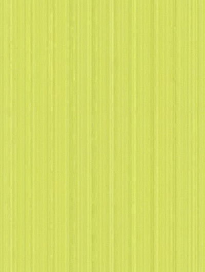 Обои N1003-17, Home Color, Палитра