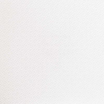 Обои STR7001, Фактурный флизелин под покраску, Milassa