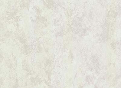Обои 32146, Scirocco, Bellissima