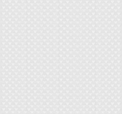 Рулонные шторы 4601333094665, Штора рулонная день-ночь Перфорация, Arttex