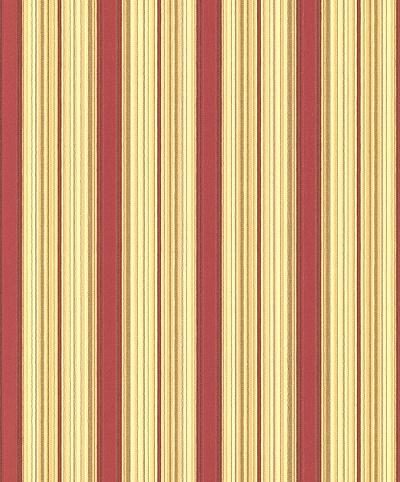 Обои 0725-53, Prestige Color, Палитра