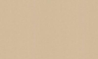 Обои 715-28, Home Color, Палитра