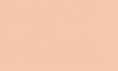 Обои 701-51, Home Color, Палитра