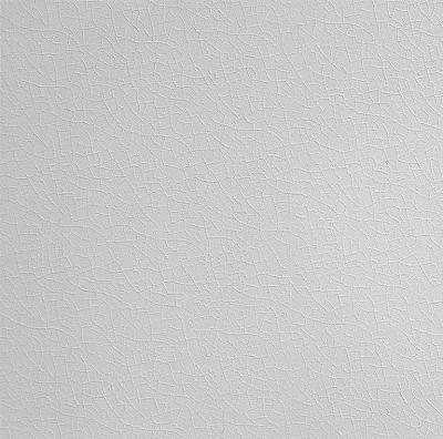 Стеклообои WD862, Стеклотканевые обои Wellton Decor, Wellton
