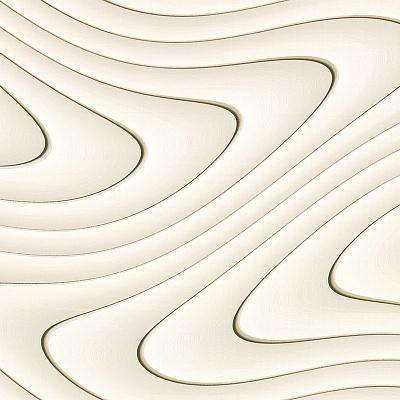 Обои 10270-01, Inspiration by Dieter Langer, OVK Design
