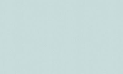 Обои HC71008-76, Home Color, Палитра