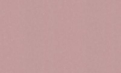 Обои 715-45, Home Color, Палитра