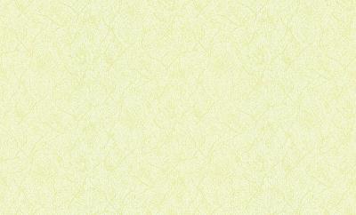 Обои 375-77, Home Color, Палитра