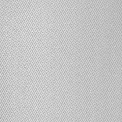 Стеклообои WO230, Стеклотканевые обои Wellton Optima, Wellton