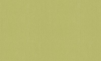 Обои 720-47, Home Color, Палитра
