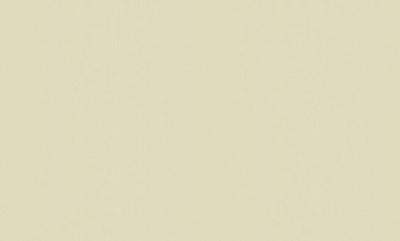 Обои 715-12, Home Color, Палитра