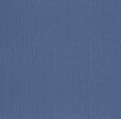 Рулонные шторы 4601333183840, Штора рулонная Апилера, Arttex
