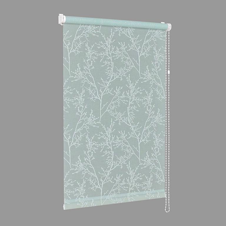 всего рулонная штора сантайм рисунок глория лира сабли напоминает