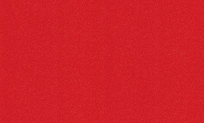 Обои HC31014-15, Home Color, Палитра
