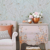 Коллекция Julie Euro Decor